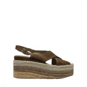 Marston sandals