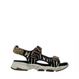 Dogarli sandals