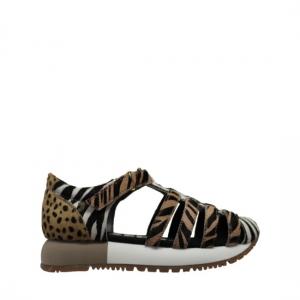Cato sneakers