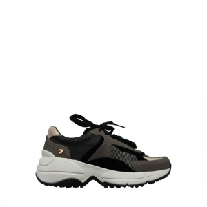Rennert sneakers