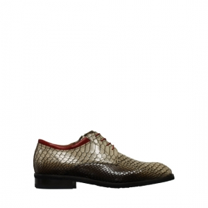 Lorenzi - Fresh elegant shoes