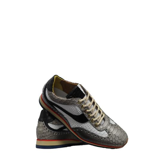 Lorenzi - Fresh roccia sneakers