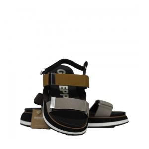Gioseppo - Urbandale sandals