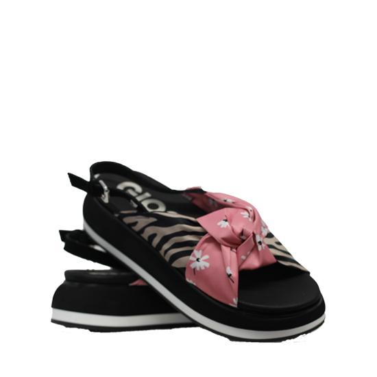 Gioseppo - Elgin sandals