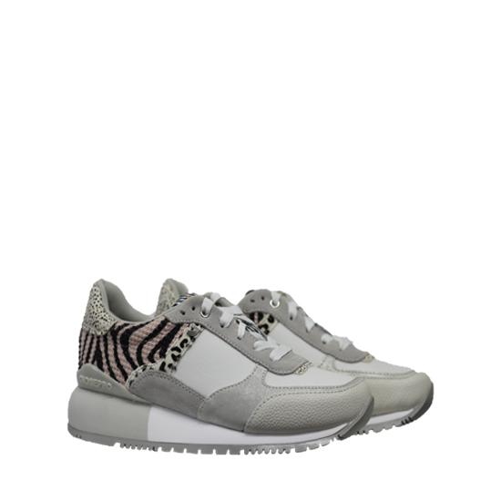 Gioseppo - Eugene sneakers