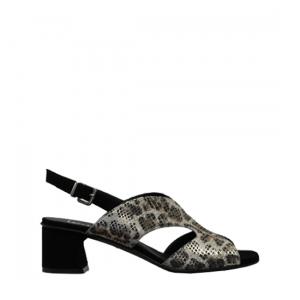 Le Gazzelle - Alisia sandals