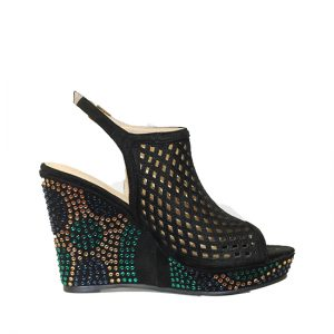 Black-Accademia-ankle-boots