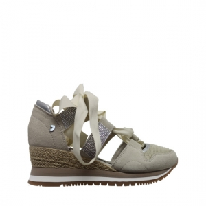 Savoca sneakers