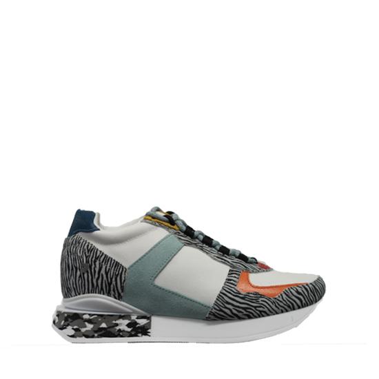 Gioseppo - Ozark sneakers
