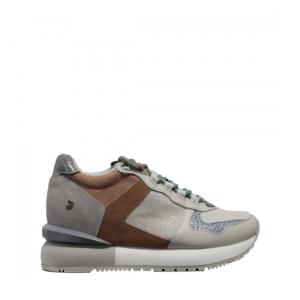 Gioseppo - Fairhope sneakers