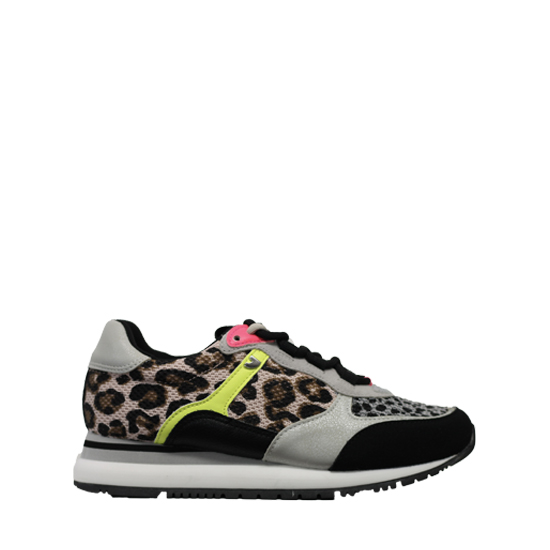 Gioseppo - Kailua sneakers