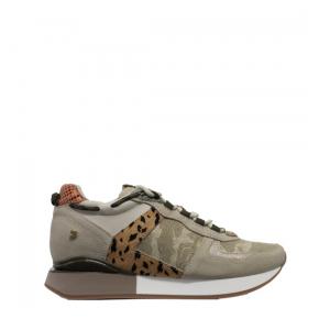 Gioseppo - Paterson sneakers