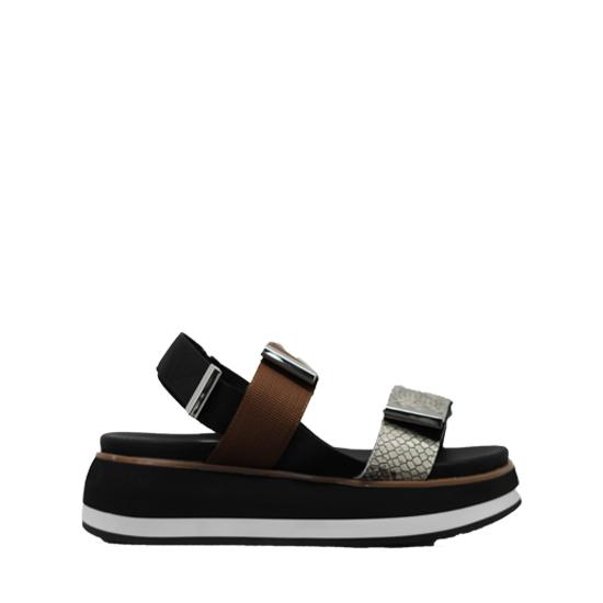 Gioseppo - Elicott sandals