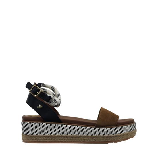Gioseppo - Kaycee sandals