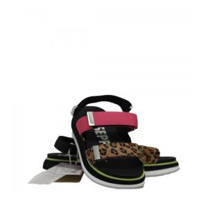 Gioseppo - Salisbury sandals